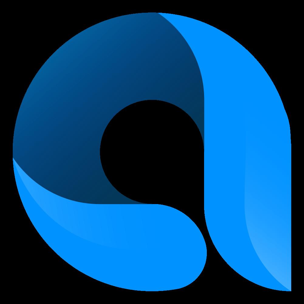 aiteh_logo